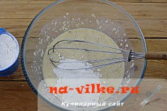 bliny-ovsjanye-5