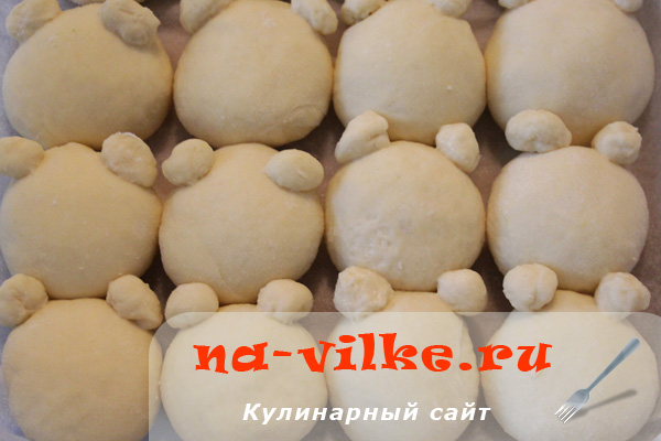 bulochki-winnie-pooh-2