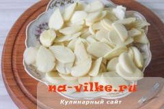 chesnok-sushka-2