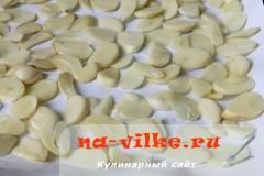 chesnok-sushka-3
