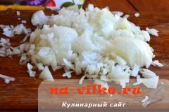 farsh-s-kartoshkoy-2