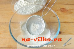 galetnoe-pechenie-03