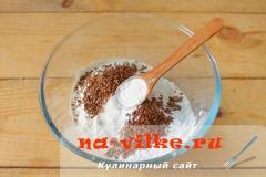 galetnoe-pechenie-04