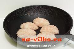 kneli-4