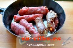 krucheniki-4