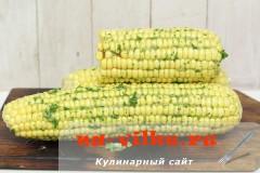 kukuruza-na-paru-4