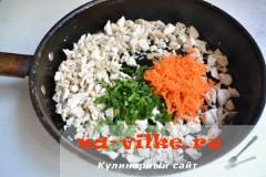 makaroni-po-flotski-s-kuricey-5