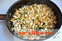 makaroni-po-flotski-s-kuricey-6