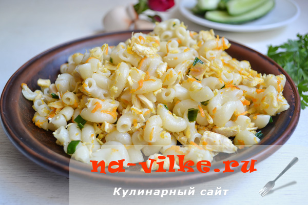 makaroni-po-flotski-s-kuricey-8