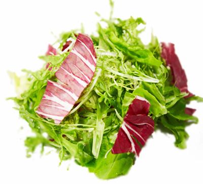 mix-salat-3