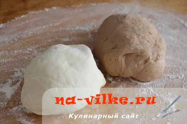 molochno-tomatnij-chleb-1
