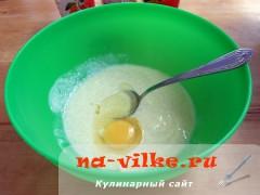 ovsjanoe-pechenie-tykva-03