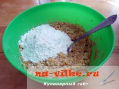 ovsjanoe-pechenie-tykva-06