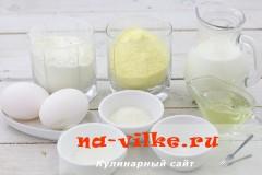 pankeyki-kukuruznie-1