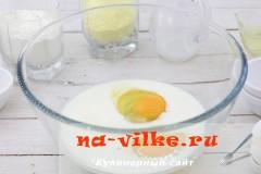 pankeyki-kukuruznie-2