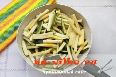 pasta-cukkini-08
