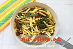 pasta-cukkini-12