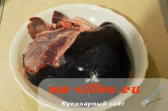 pechen-barana-1