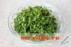 petrushka-sushenaja-2