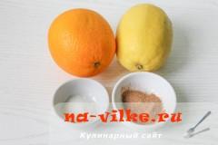 priprava-k-vypechke-01