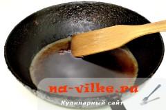 prjaniki-glazur-04