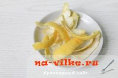 rybnaja-priprava-03
