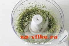 sahar-mjata-3