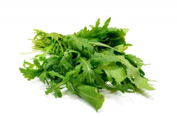 salat-01