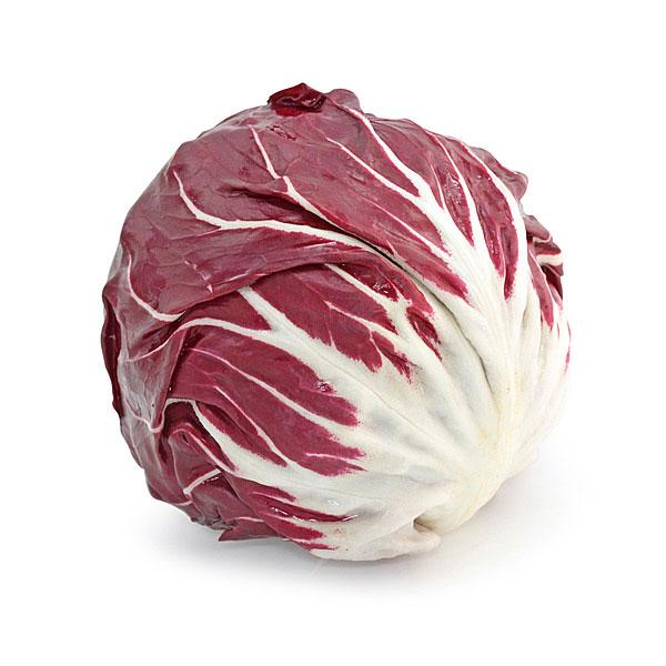 salat-07