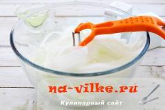 salat-redka-pomidor-2