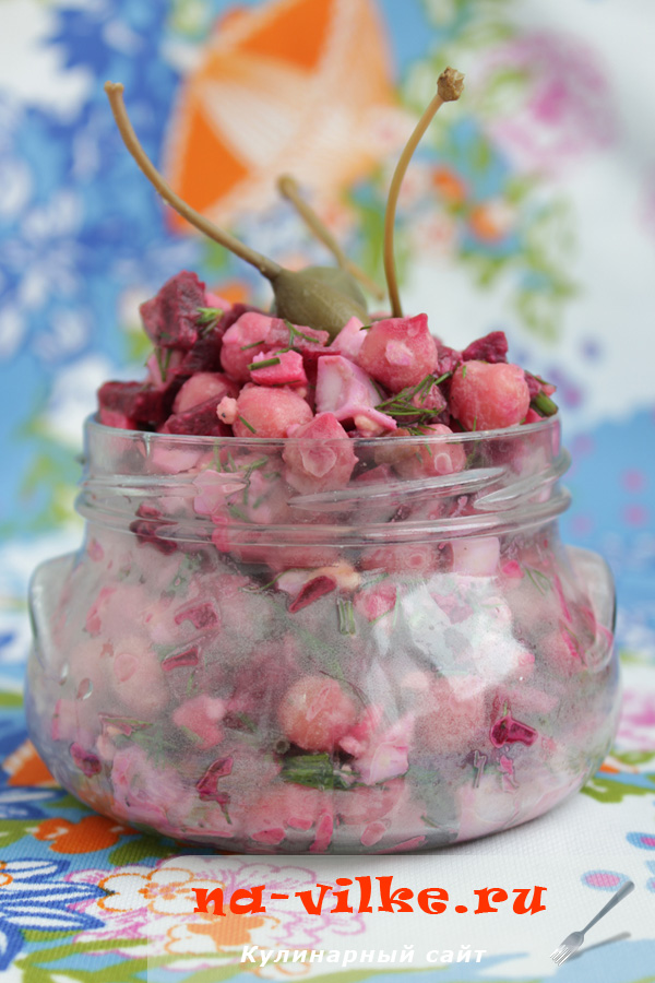 salat-s-nutom-2