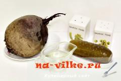 salat-svekla-ogurcy-1