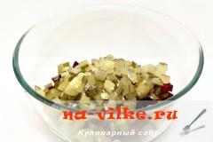 salat-svekla-ogurcy-3