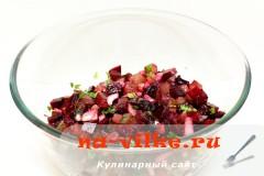 salat-svekla-ogurcy-5