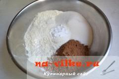 shokolad-na-kipjatke-04
