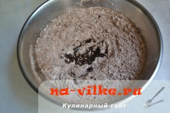 shokolad-na-kipjatke-05