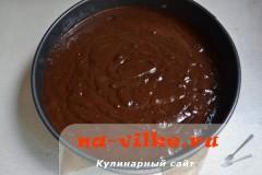 shokolad-na-kipjatke-09