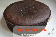 shokolad-na-kipjatke-10