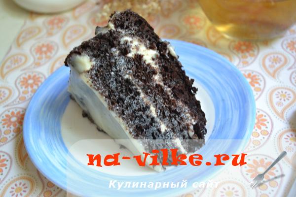 shokolad-na-kipjatke-14