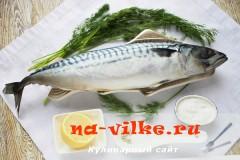 skumbria-v-folge-1