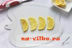 skumbria-v-folge-3