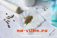 skumbria-v-folge-4
