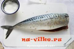 skumbria-v-folge-5