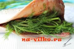 skumbria-v-folge-6