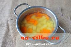 sup-pure-svekla-02
