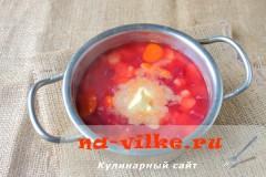 sup-pure-svekla-05