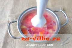 sup-pure-svekla-06