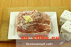 svinina-s-ovoshami-03