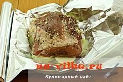svinina-s-ovoshami-05