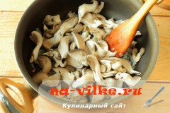 tykva-veshenki-3